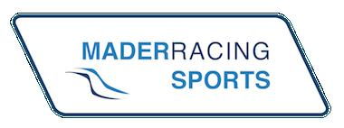 MADER RACING SPORTS